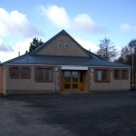 Tullynessle_and_Forbes_Public_Hall